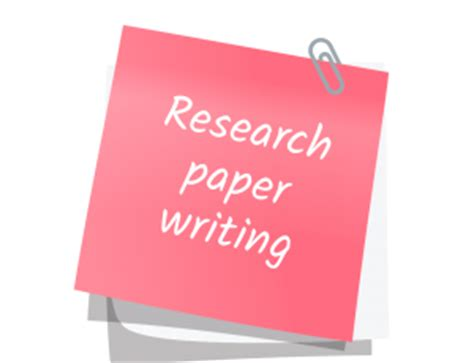 Term papers ann arbor