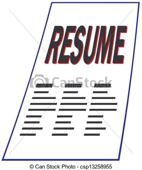 3 Resume Sample For Experienced - Download Now!